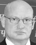 Сергей Мирошниченко: Патриотическое воспитание сегодня просто необходимо