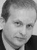 Олег Уваев: Перед ТИК стоят технические, а не политические задачи