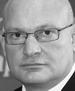 Не дадут развалить. Реготделение партии «Родина» взяло на контроль расследование трагедии в Пугачеве