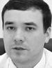Артем Гончаров: Население должно знать свои права и уметь ими пользоваться
