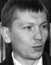 Повисшие миллионы. Алексей Долматов признан кредитором ЗАО «РОДЭКС Самара»
