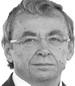 Под присмотром Ольховика. ВоТГК собирает деньги с «неприкосновенных» должников