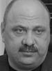 Алексей Чигенев: Активная партия — жизнеспособная партия