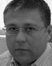 Головоломка Кинжабаева. Юрий Киселев показал государству, чья в лесу правда