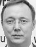 Дмитрий Микель: Мы готовы рассматривать все конструктивные инициативы мэрии
