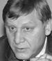 Незаметный ВПГ. О долгах титульной самарской ФПГ в Росимуществе вспомнили только в 2012 году