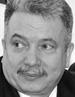 На кону ОЭЗ. Действия фирмы Анпилова требуют более строгой оценки