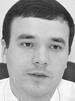 Артем Гончаров: К увеличению портфеля заказов мы готовы