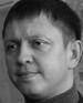 Роль Дергилева. Убийство владельца сети «Горилка» решает для его заказчиков комплекс вопросов