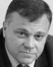 Михаил Морунов: Надо привлечь внимание к проблемам малого и среднего бизнеса