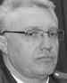 Воровать теперь не страшно. Полиция Тольятти встала на защиту персональных данных объявленного в розыск подозреваемого