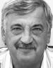 Владимир Стрыгин: Нужно новое и доступное жилье