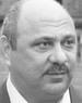 Алексей Чигенев: Время противостояния администрации и горожан прошло