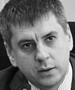 Жестко, но справедливо. Тольяттинский бюджет-2014 сохранит социальную направленность