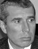 Политическое алиби. Возвращение к Чубайсу способно открыть Аветисяну новые перспективы