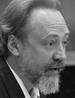 Появилась надежда. В суд могут позвать бывшего гендиректора СДП Дмитрия Сивиркина