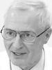 Николай Ренц: Мы должны эффективно использовать имеющиеся человеческие ресурсы
