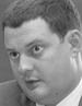 Триумф Шаповалова. Власти Самары тихо поменяли отношение к «громко» известному бизнесмену