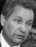 Заочный президент. Нидерландский акционер АВТОВАЗа не проявил особого интереса к внеочередному собранию