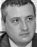 Денис Волков: Нельзя бесконечно превращать наши земли в полигоны