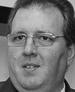 Политпроект СВГК. Победа кандидата от ЛДПР на выборах главы Елховки просигнализирует о начале серьезных перемен
