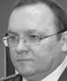 Нелогичная налоговая. ФНС предлагает уволить всех сотрудников ТКЗ