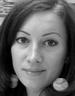 Ирина Гурьянова: Ольга Осташевская может быть лишь инструментом в чужих руках
