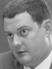 «Рейд-1»— на распродажу. ГК «СДМ» Шаповалова в шаге от активов бывшего оборонного предпри