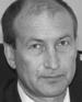 Им Чихирев не указ. Крупнейший землевладелец Октябрьска пытается снизить налогооблагаемую базу