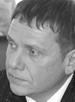 На фоне уголовного дела. Народ требует отставки Трифонова с должности вице-губернатора Ростовской Области