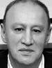 Валерий Мирзоев: Киселев не способен возглавить подобный проект