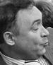 Непарламентский Неронов. Руководитель СРО партии «Правое дело» выступил против этики
