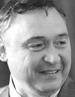 Как сом в вершу может угодить Александр Неронов, совмещая бизнес и политику