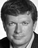 Андрей Слесаренко: В NCC приступили к выпуску микропроцессорных карт