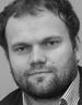 Павел Турков: Через проект «Епифановка» будет развиваться аграрный кластер