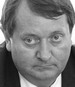 Поддержат бизнес. Администрация Жигулевска научит УК работать с недовольными жителями