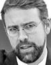 Гловер возвращается. Тилсона лишают должности генерального директора ЗАО «Джи Эм-АВТОВАЗ»