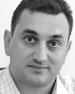 Юрий Башкиров: На полигон в Тольятти отправляется всего 21% ТБО