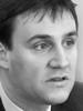 «Растягивание» РСХБ. Банк Патрушева продолжает испытывать в Самарской области проблемы