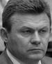 Две беды Чапаевска. Как функционеры от ЕР обновляют электоральные минимумы
