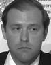 Слово за Мантуровым. Россия не имеет права пострадать от планов США на диверсификацию промышленности Украины