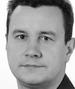 Кандидат на выбывание. Новый глава ГУ МЧС по Самарской обл. может начать кадровую чистку с Пучко