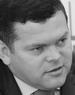 Уверенное развитие. В ООО «Газпром трансгаз Самара» подвели итоги 2013 года