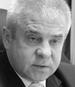 Лапидарный спикер. Ферапонтов проигнорировал возможность донести свою позицию до избирателей