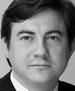 Президент оценил. Федеральное правительство разработает меры поддержки инвестпроектов САНОРС