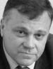Михаил Морунов: Мы уже едем по новой дороге