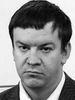 Тольяттикаучук восьмой раз судится с ПО КХ