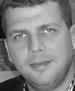 Артем Литвишков: Все, что связано с проектом центра, важно, мелочей нет
