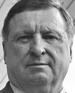 Николай Усков: Люди хотят стабильности существующей власти