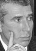Как кур во щи. В свете нарастающего уголовного скандала вокруг Роснано Аветисяну может стать там не совсем уютно